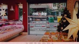 WEB: cookinshop.es