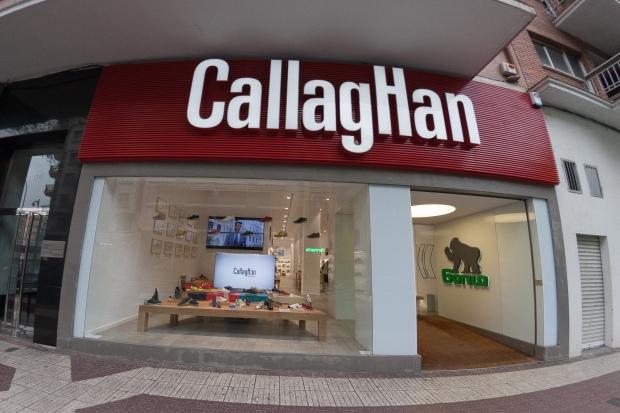callaghan.es